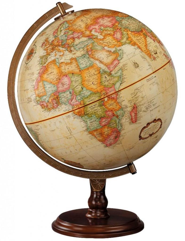 http://www.the-declaration.org/wp-content/uploads/2013/10/globe-history-786x1024.jpg